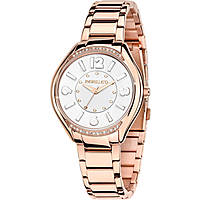 watch only time woman Morellato Panarea R0153104504