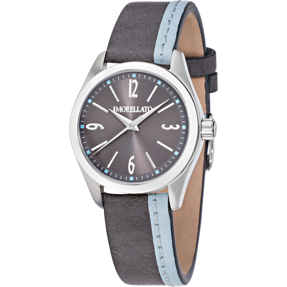 watch only time woman Morellato Posillipo R0151132504