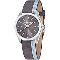 watch only time woman Morellato Posillipo R0151132504