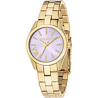 watch only time woman Morellato Posillipo R0153132502