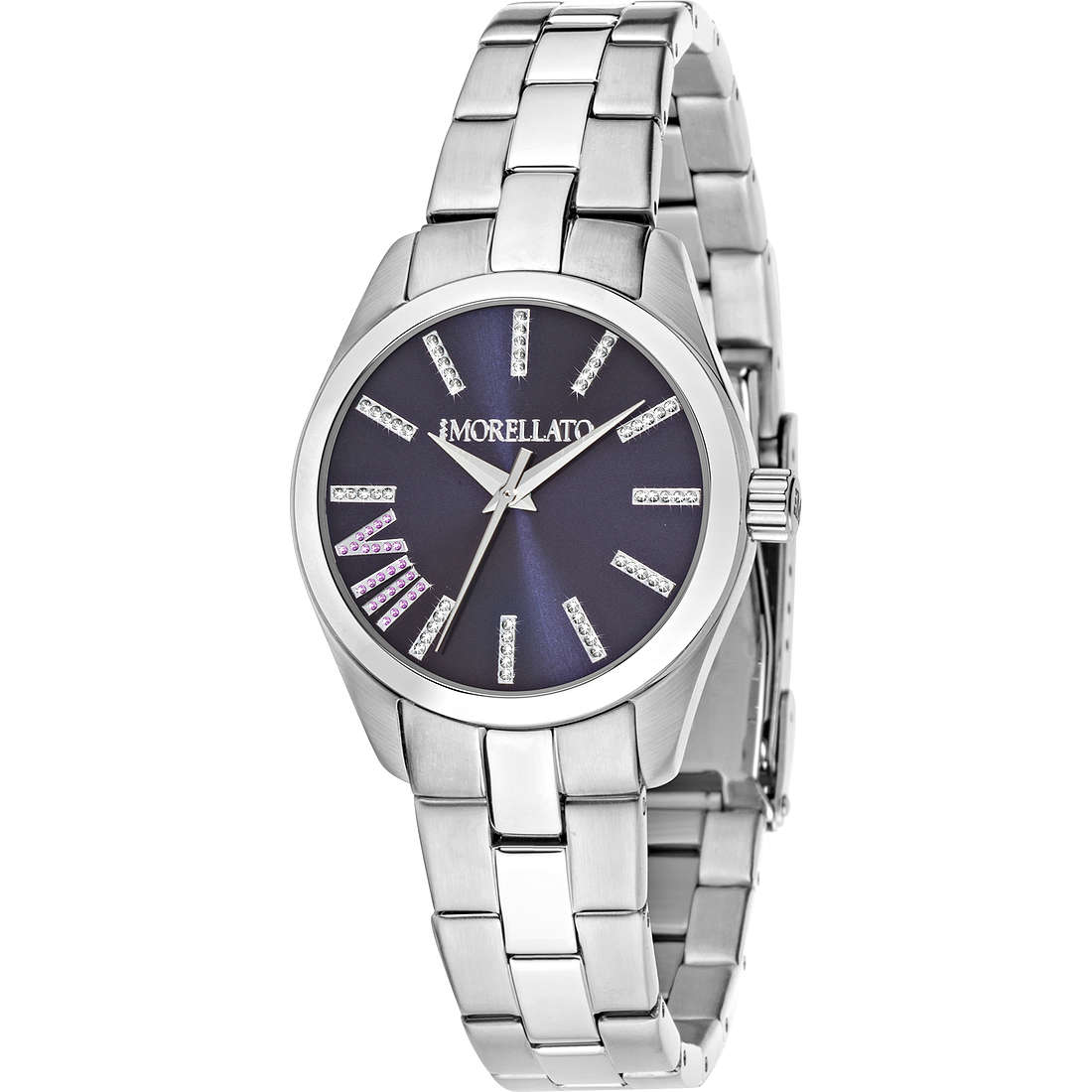 watch only time woman Morellato Posillipo R0153132503