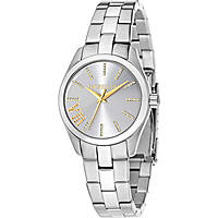 watch only time woman Morellato Posillipo R0153132505
