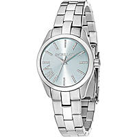watch only time woman Morellato Posillipo R0153132506