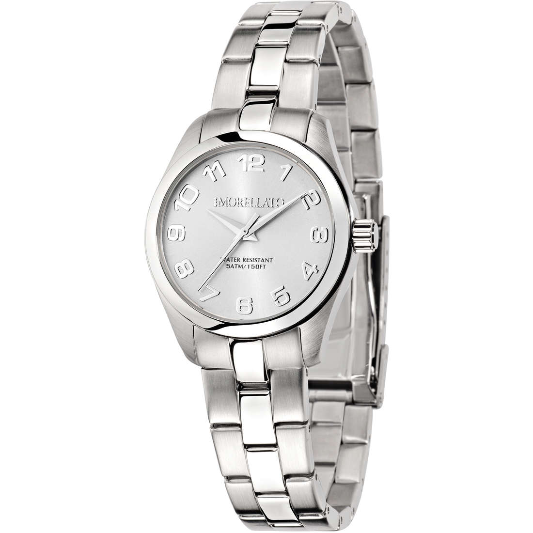 watch only time woman Morellato Posillipo R0153132507