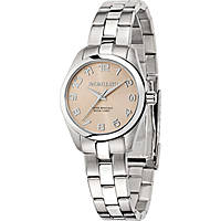 watch only time woman Morellato Posillipo R0153132508