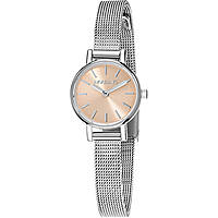 watch only time woman Morellato R0153142501