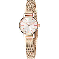 watch only time woman Morellato R0153142502
