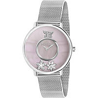 watch only time woman Morellato Scrigno D'Amore R0153150501