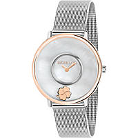 watch only time woman Morellato Scrigno D'Amore R0153150502