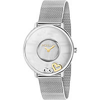 watch only time woman Morellato Scrigno D'Amore R0153150503