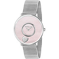 watch only time woman Morellato Scrigno D'Amore R0153150504