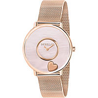 watch only time woman Morellato Scrigno D'Amore R0153150505