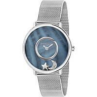 watch only time woman Morellato Scrigno D'Amore R0153150506