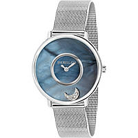 watch only time woman Morellato Scrigno D'Amore R0153150507