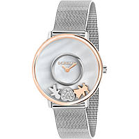 watch only time woman Morellato Scrigno D'Amore R0153150508