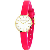 watch only time woman Morellato Sensazioni R0151152506
