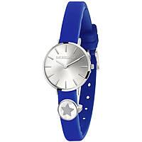 watch only time woman Morellato Sensazioni R0151152513