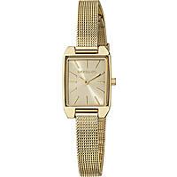 watch only time woman Morellato Sensazioni R0153142505