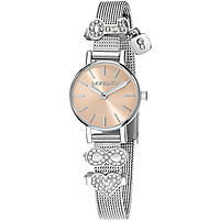 watch only time woman Morellato Sensazioni R0153142512