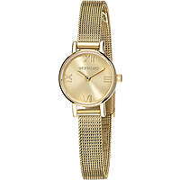 watch only time woman Morellato Sensazioni R0153142517