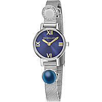 watch only time woman Morellato Sensazioni R0153142520
