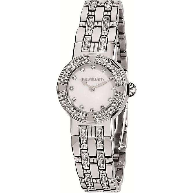 watch only time woman Morellato SHT009