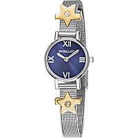 watch only time woman Morellato Tesori R0153122581