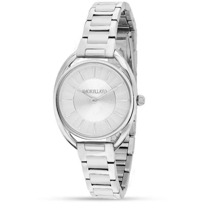watch only time woman Morellato Tivoli R0153137505