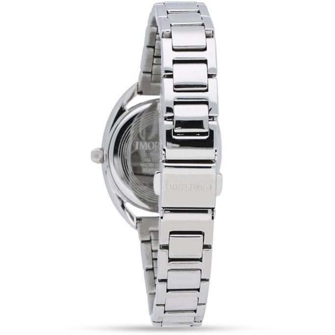 watch only time woman Morellato Tivoli R0153137505