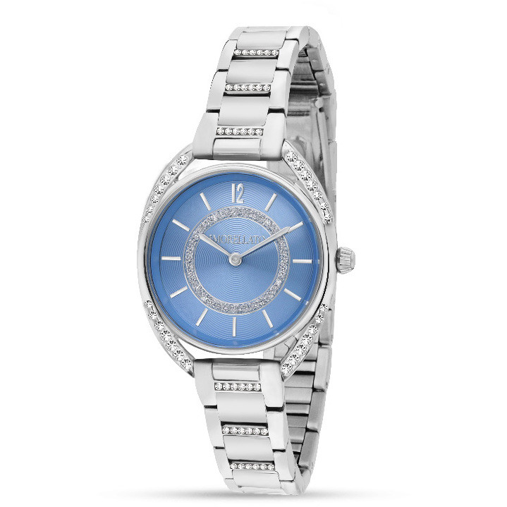 watch only time woman Morellato Tivoli R0153137506