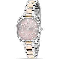 watch only time woman Morellato Tivoli R0153137507