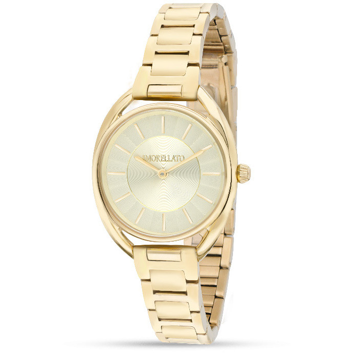 watch only time woman Morellato Tivoli R0153137508