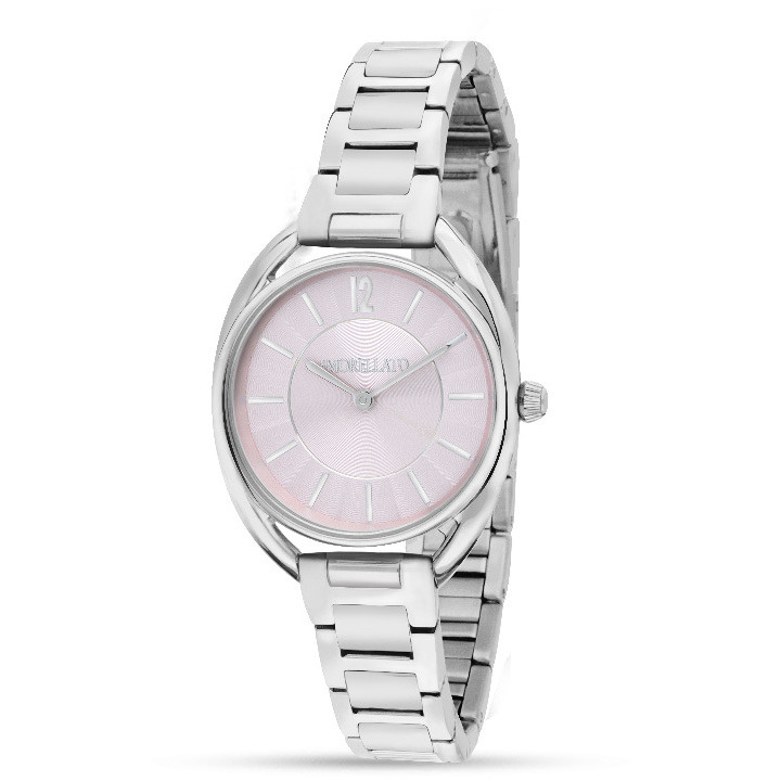 watch only time woman Morellato Tivoli R0153137509