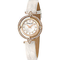 watch only time woman Morellato Venere R0151121505