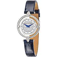watch only time woman Morellato Venere R0151121507