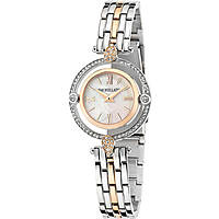 watch only time woman Morellato Venere R0153121501