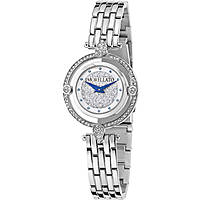 watch only time woman Morellato Venere R0153121502