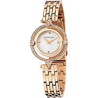 watch only time woman Morellato Venere R0153121504