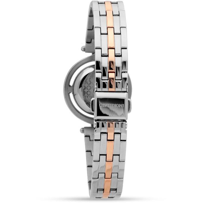 watch only time woman Morellato Venere R0153121507