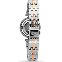 watch only time woman Morellato Venere R0153121507
