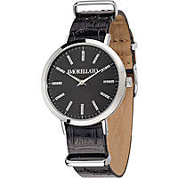 watch only time woman Morellato Versilia R0151133506