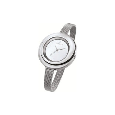 watch only time woman Ops Objects Lux edition OPSPW-328