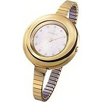 watch only time woman Ops Objects Lux edition OPSPW-331