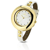 watch only time woman Ops Objects Lux edition OPSPW-453