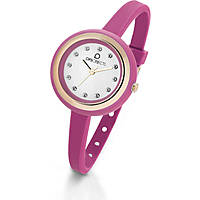 watch only time woman Ops Objects Ops Bon Bon OPSPW-403
