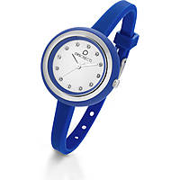 watch only time woman Ops Objects Ops Bon Bon OPSPW-406