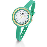 watch only time woman Ops Objects Ops Bon Bon OPSPW-407