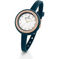 watch only time woman Ops Objects Ops Bon Bon OPSPW-423
