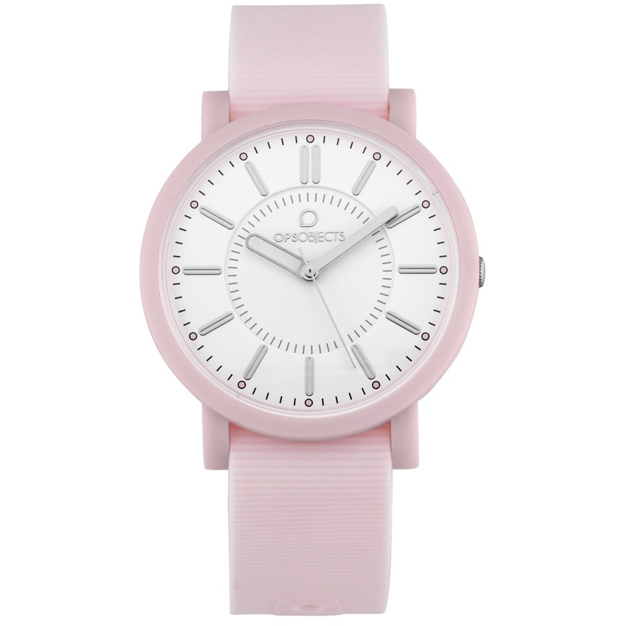 watch only time woman Ops Objects Ops Posh OPSPOSH-03