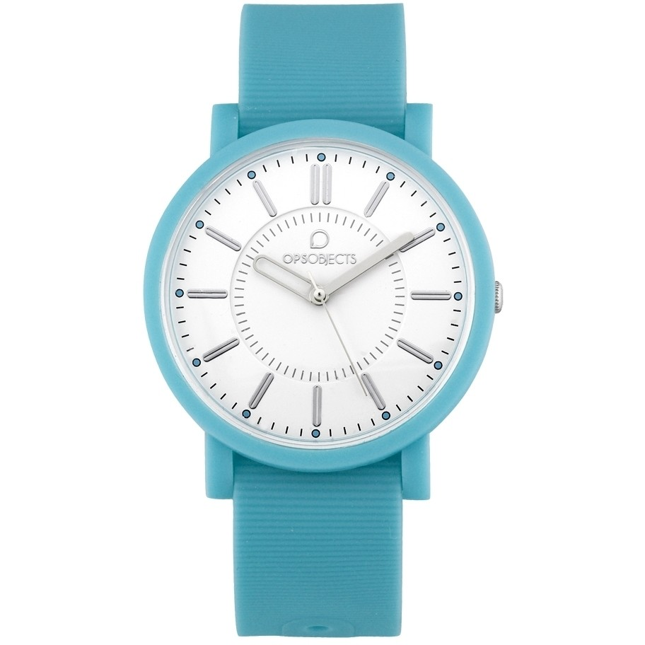 watch only time woman Ops Objects Ops Posh OPSPOSH-06